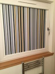 general image gallery audyan blinds