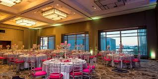 jersey wedding venues hyatt regency jersey city weddings get prices for wedding venues