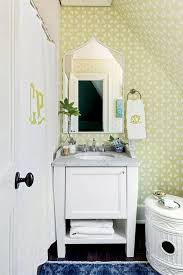 southern living bathroom ideas 16 best 2016 southern living idea house images on