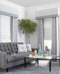 Hanging Curtains High And Wide Designs 15 Best Images About Modo Modern On Pinterest Fabric Roman