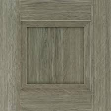 Martha Stewart Kitchen Cabinets Home Depot Martha Stewart Living 14 5x14 5 In Cabinet Door Sample In Tipton