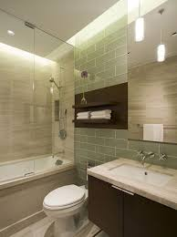 spa bathroom ideas for small bathrooms 19 best ensuite ideas images on contemporary bathrooms