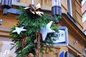 christmas in luxembourg katekizi living in luxembourg