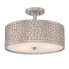 altair 14 led flushmount light lighting lighting design ideas kitchen light fixtures flusht