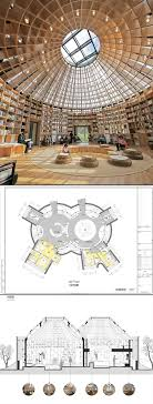 www architecture the riba international list 2018 a closer look civic and