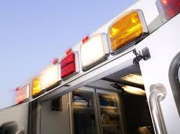 23 year old henderson man killed in illinois car crash