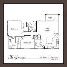 2 bed 2 bath apartment in mooresville nc legacy village