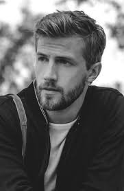 haircuts for 50 men short hairstyle nice top 50 best short haircuts for men frame your jawline