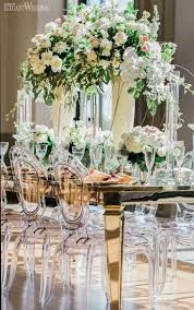 wedding table decor 4124 best wedding centerpieces table decor images on