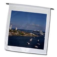 buy 3drose orn 143662 1 royal caribbean cruise ship florida usa