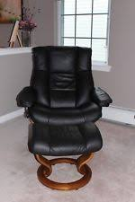 stressless recliner chairs ebay