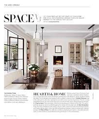luxe spacex3 la selection u2013 monique mcintosh