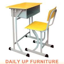 buy art desk online cheap study table online compare prices on cheap study table online