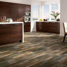 Colored Laminate Flooring Laminate Flooring Color Options