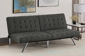Recliners Recliner Chairs Sears by Furniture Sears Sofas Sears Futon Full Size Futon