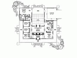 frank lloyd wright inspired house plans eplans prairie house plan stylish prairie home 2626 square
