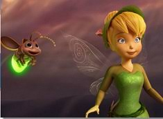 tinkerbell terence moonstone puzzle tinkerbell games