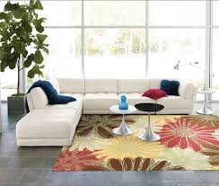 Best Outdoor Rugs Patio 22 Best Outdoor Rug For The Beach House Patio Or Pool Area