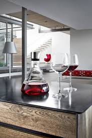 37 best blomus wooninspiratie images on pinterest stainless