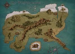 D D World Map Maker by D U0026d Maps