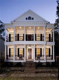 Southern Plantation Style Homes Google Image Result For Http 1 Bp Blogspot Com Xsmclkbm4us