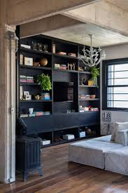 Tv Walls by 59 Best Tv Wall Units Images On Pinterest Tv Walls Tv Wall