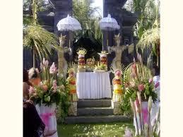 wedding plans and ideas wedding venue new wedding venue design ideas transform your