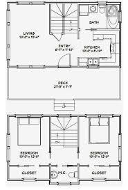 solitaire mobile homes floor plans 14 best floor plans images on pinterest mobile home floor plans