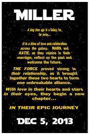 Star Wars Room Decor Etsy by 41 Best Star Wars Wedding Accessories Images On Pinterest Star