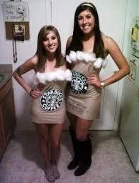 Cheap Costumes Halloween Cheap Halloween Costumes Halloween Costume Ideas