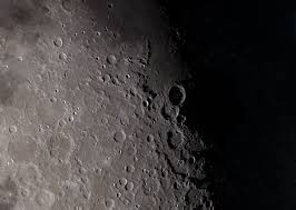 Is The American Flag Still Standing On The Moon Nasa U2014 What U0027s Up For November