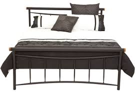 double bed double beds u0026 double bed frames amart furniture
