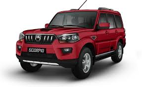 car prize nissan terrano price in india images mileage features reviews