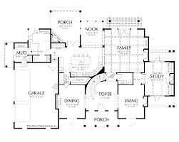 multi level floor plans multi level house plans