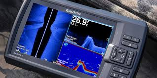 best father u0027s day gifts for outdoorsy dads garmin blog