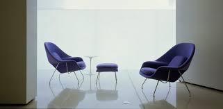 Inform Interiors Seattle Inform Interiors Modern Designed Furniture In The Pacific Northwest