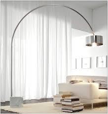 astounding ikea lighting usa plug in swag light lowes hanging