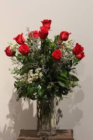 stem roses 1 dozen stem roses in arcadia ca md s florist