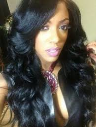 who is porsha williams hair stylist porsha williams porsha williams pinterest porsha williams