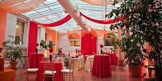 wedding venues san jose san jose wedding venues price compare 864 venues wedding spot