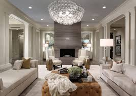 living room living room marble 10 beautiful rooms with marble fireplaces