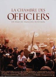la chambre des officiers résumé par chapitre la chambre des officiers 2001 un de françois dupeyron