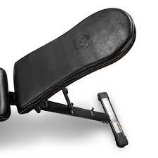 marcy ab bench marcy foldable utility bench sb 228 walmart com