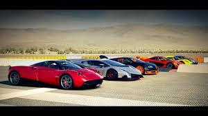 lamborghini veneno vs bugatti veyron race s greatest drag race veyron agera mclaren p1 huayra