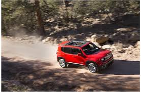 best jeep for road 10 best road suvs of 2017 u s report