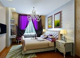 luxury bedroom curtains this is 10 cool ideas for bedroom curtains for warm interior 2015