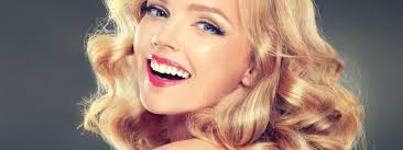 redken strawberry blonde hair color formulas strawberry blonde hair makeup blush redken coloringstrawberry