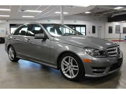 mercedes c300 wallpaper 2013 mercedes benz c class for sale in edmonton ab used