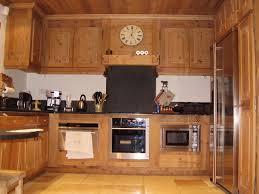 cuisine vieux bois déco cuisine vieux bois 16 89 12 bordeaux meuble cuisine vieux