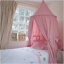 Toddler Bed Canopy Toddler Bed Canopy Baby Furniture For Small Spaces Organize A